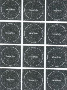 cgraphite-225x300
