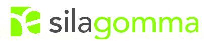 Présentation logo-silagomma1